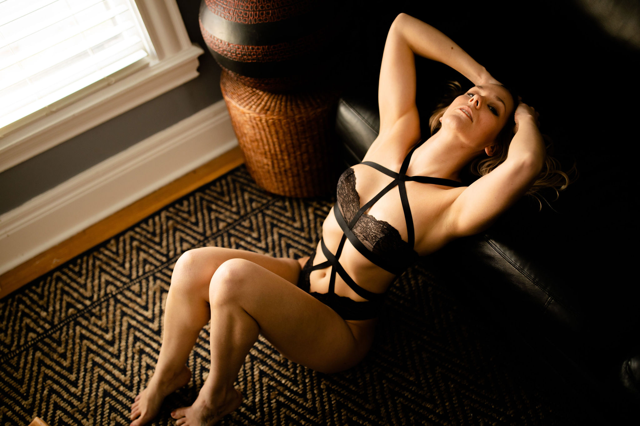 cancer_boudoir_rochester_buffalo