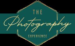 Roc Boudoir Photography